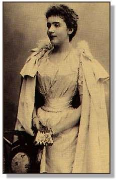 Marie de Bernadaky