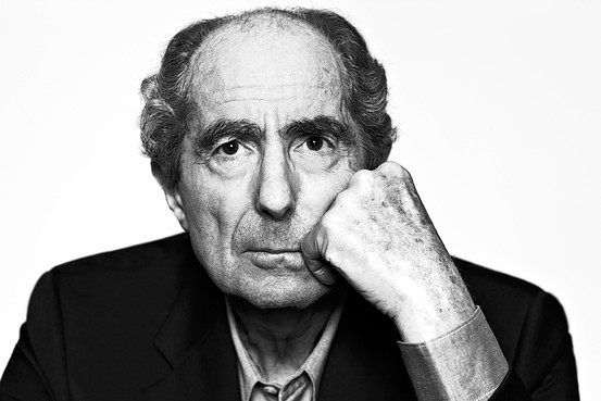 """Complô contra a América"", de Philip Roth"