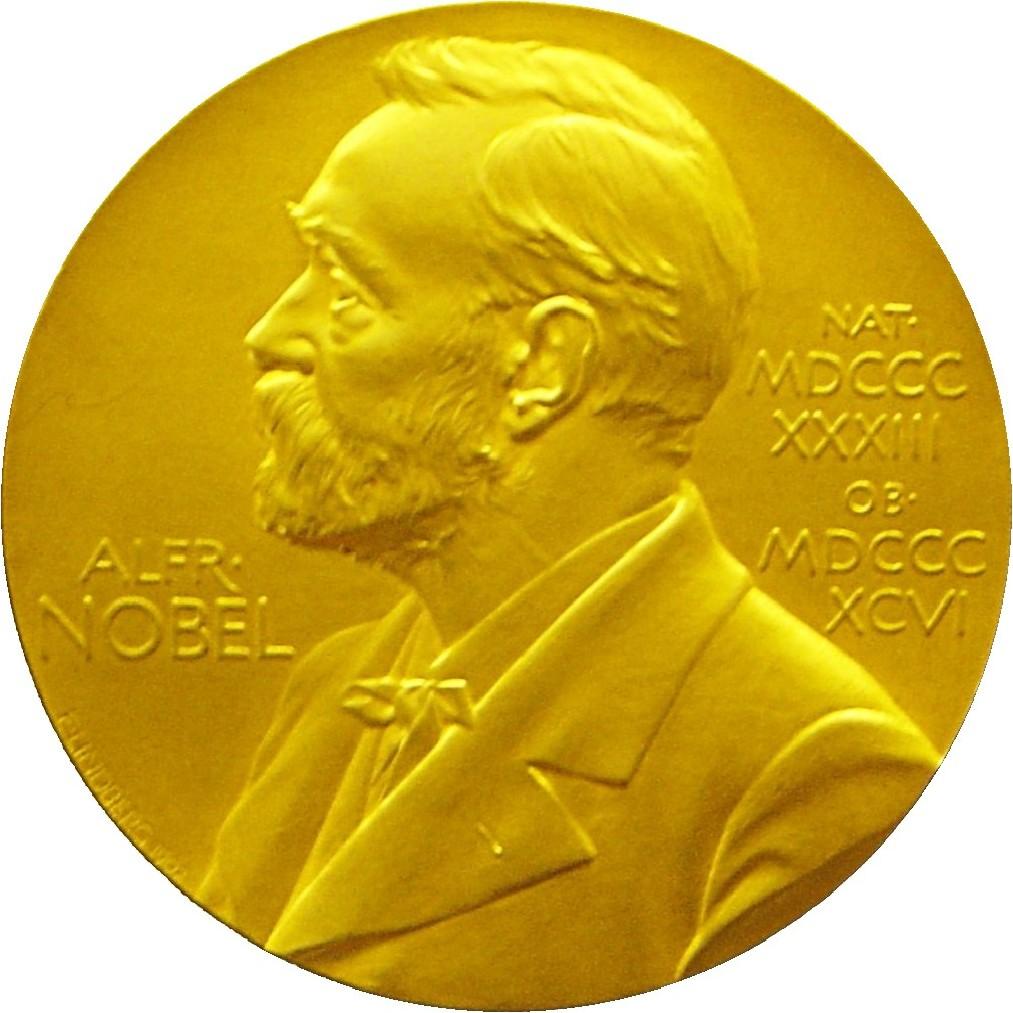 O prêmio Nobel de Literatura de 2011