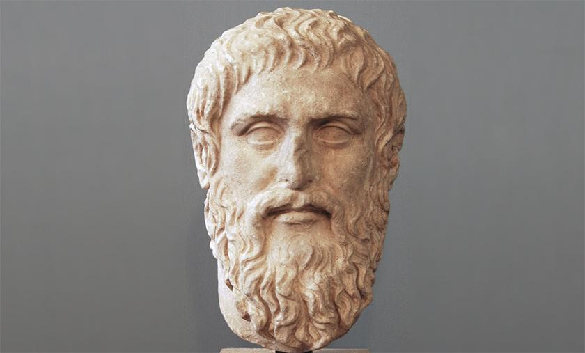 """""""Platão"""", por R.M.Hare"""