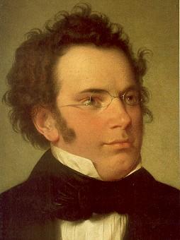 A música clássica e eu