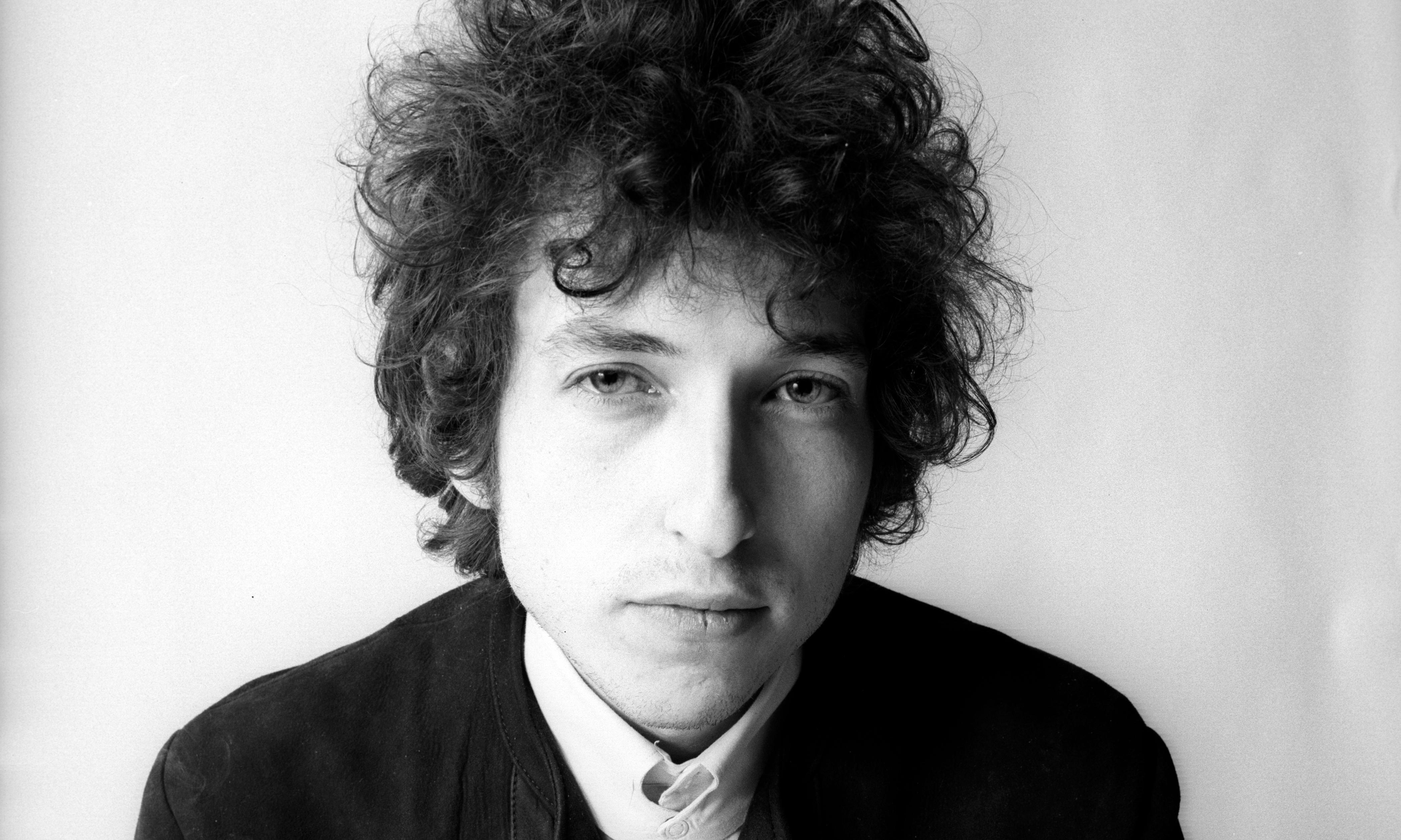 """""""Crônicas – Vol. 1"""", de Bob Dylan"""