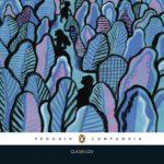 """""""Uivo – Kaddish e Outros Poemas"""", de Allen Ginsberg"""