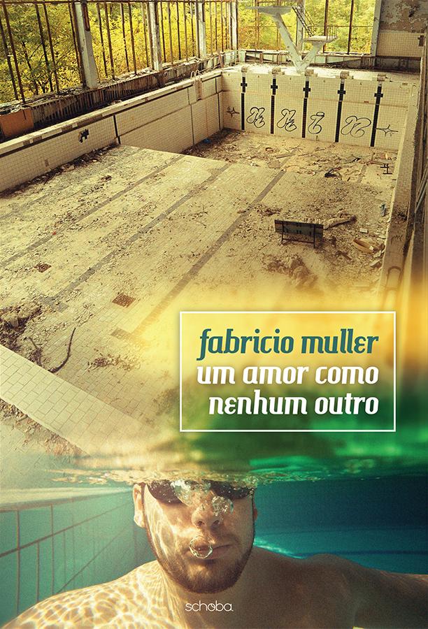 """""""Um amor como nenhum outro"""", crítica n'A Escotilha"""