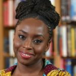 """Americanah"", de Chimamanda Ngozi Adichie"