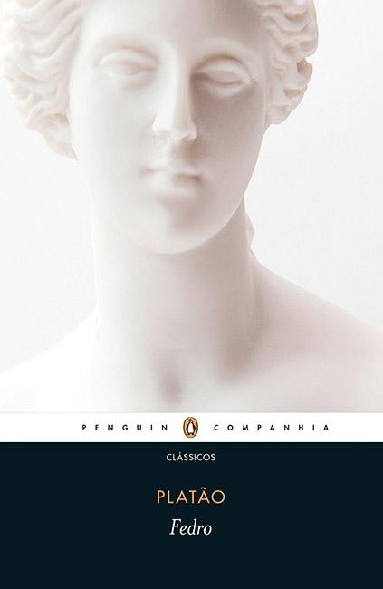 """""""Fedro"""", de Platão"""