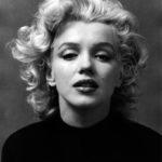 Duas biografias de Marilyn