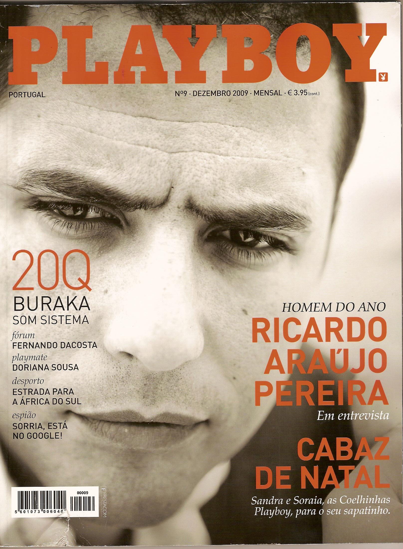 """""""Se não entenderes eu conto de novo, pá"""", de Ricardo Araújo Pereira"""