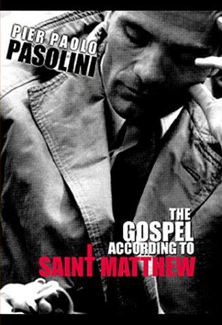 Filmes religiosos feitos por ateus