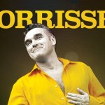 Por que gostamos tanto de Morrissey