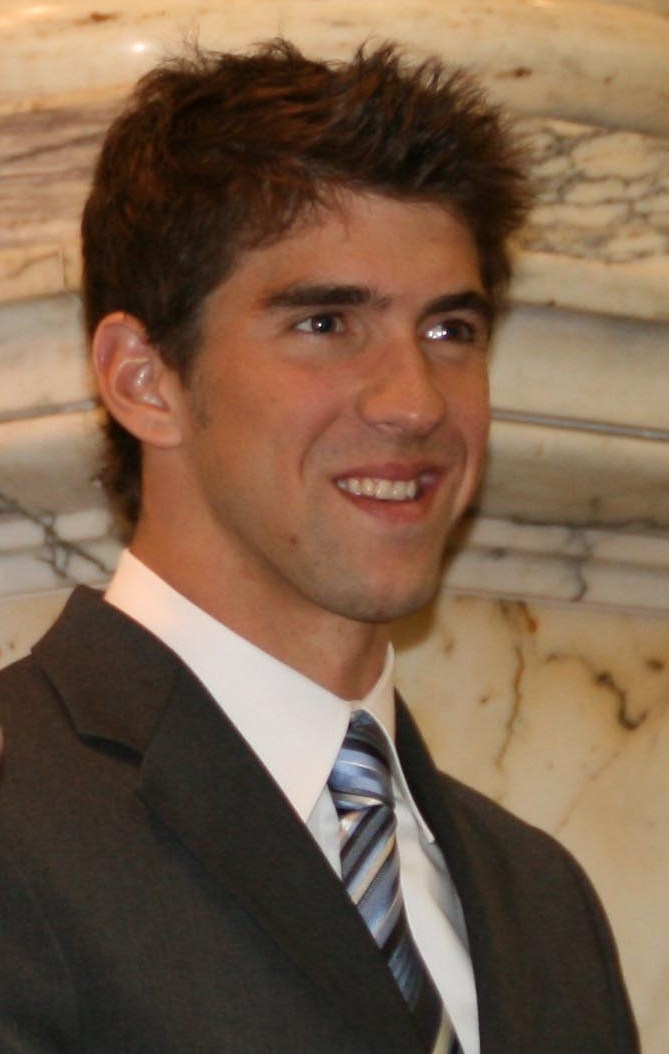 Phelps, Phelps, Phelps