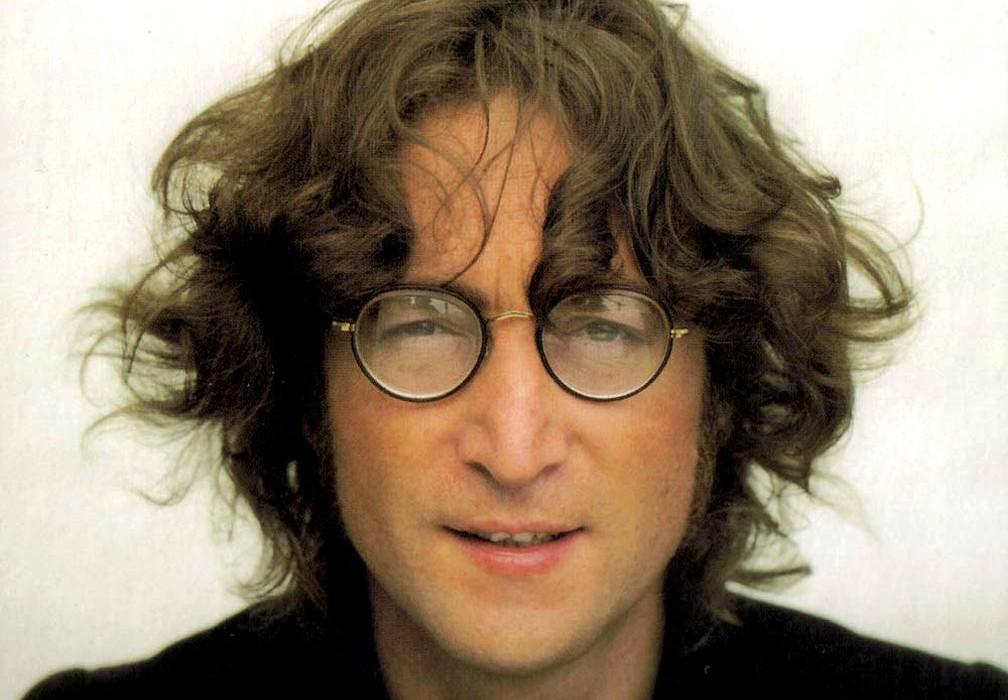 John Lennon: Escola de rock