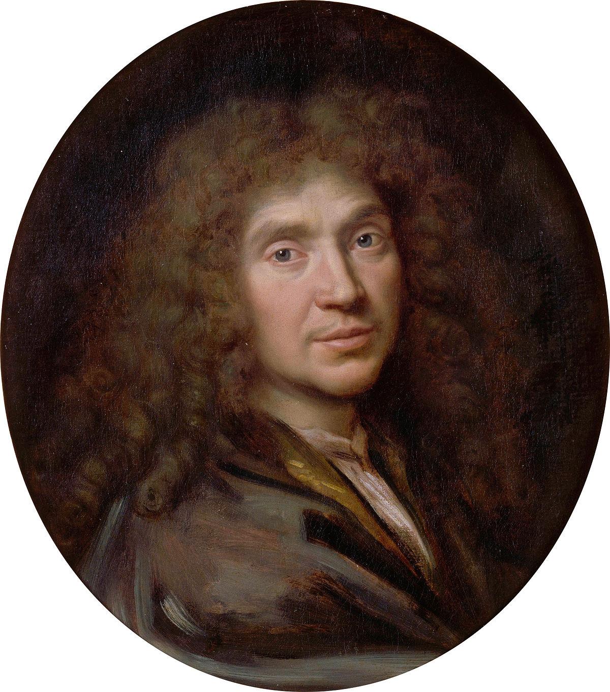 """""""L'Avare"""", de Molière"""