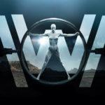 Westworld - primeira temporada