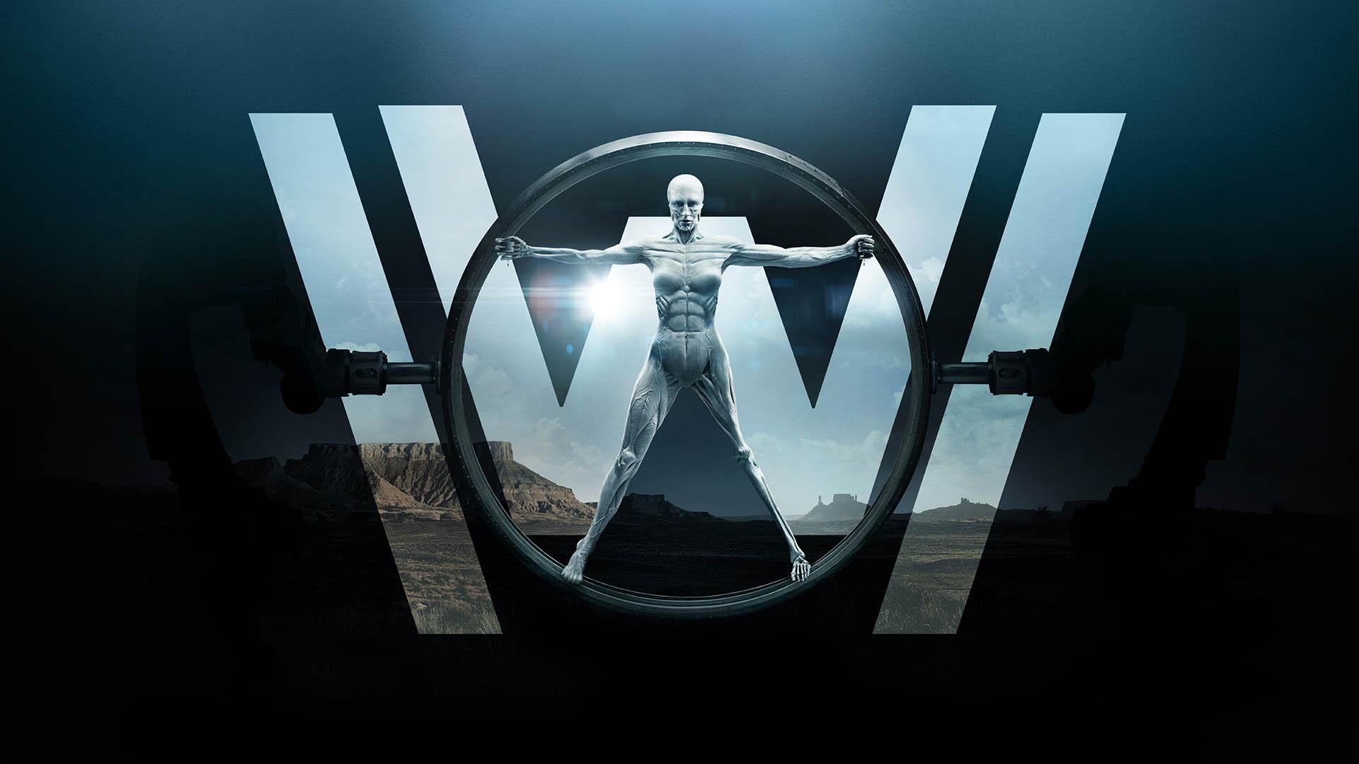 Westworld – primeira temporada