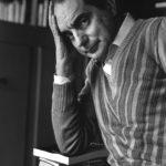 """""""O cavaleiro inexistente"""", de Italo Calvino"""