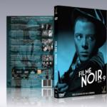 Quatro filmes noir europeus