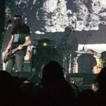 Amenra (Fabrique Club, 1/3/2020)
