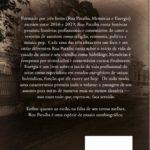 Trecho de Memórias, segunda parte de Rua Paraíba