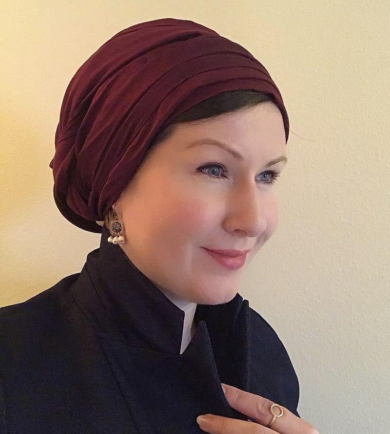 """""""A leitora do Alcorão"""", de G. Willow Wilson"""