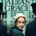 """Alias Grace"", ""Vulgo Grace"""