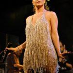 Texto de 2003 sobre o cd de estreia de Maria Rita